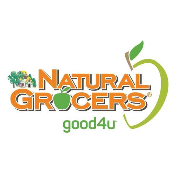 Natural Grocers introduces new grass fed beef provider in all 144 stores, maintains highest meat standards in national grocery industry